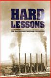 Hard Lessons: the Iraq Reconstruction Experience, Stuart Bowen, 1470108119