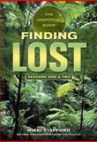 Finding Lost, Nikki Stafford, 1550228110