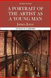 A Portrait of the Artist As a Young Man, Joyce, James, 0312408110