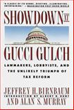Showdown at Gucci Gulch, Alan S. Murray, 0394758110