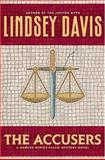 The Accusers, Lindsey Davis, 0892968117