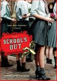 School's Out, Christophe Dufosse, 0143038117