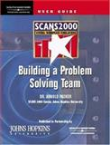 SCANS 2000 : Building a Problem Solving Team, Johns Hopkins University Hospital Staff and Packer, Arnold, 053869811X
