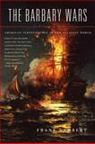 The Barbary Wars, Franklin Lambert, 0809028115