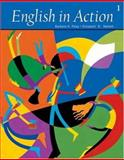 English in Action I 9780838428115