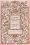 Cosmographical Glasses, Constance Caroline Relihan, 0873388119