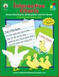 Interactive Charts, Dorothy P. Hall and Karen Loman, 088724811X