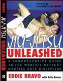 Jiu-Jitsu Unleashed, Eddie Bravo, 007144811X