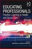 Practice Learning in Health and Social Care, Doel, Mark and Shardlow, Steven, 0754648117