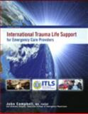 International Trauma Life Support for Emergency Care Providers 7th Edition