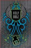 Skateboard Bible, Thomas Nelson, 1400318114