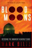 Blood Moons, Mark Biltz, 1936488116