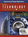 Engineering and Design Applications, James LaPorte and Mark Sanders, 007876811X