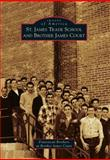 St. James Trade School and Brother James Court, Franciscan Brothers at Brother James Court, 0738578118