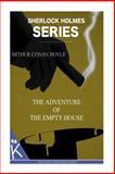 The Adventure of the Empty House, Arthur Conan Doyle, 1499348118