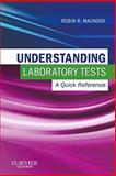 Understanding Laboratory Tests 9781926648118
