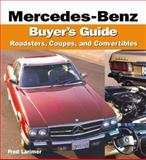 Mercedes-Benz Buyer's Guide, Fred Larimer, 0760318115
