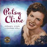 Patsy Cline, Country Music Foundation, Paul Kingsbury, 0915608111