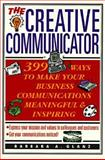 The Creative Communicator 9780070248120