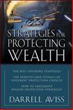 Strategies for Protecting Wealth, Aviss, Darrell, 0071478124