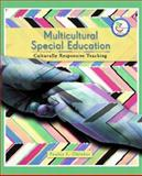 Multicultural Special Education : Culturally Responsive Teaching, Obiakor, Festus E., 0131178121