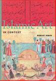 Art of Islam, Irwin, Robert, 0135998123
