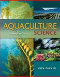 Aquaculture Science, Parker, Rick, , Rick, 1435488121
