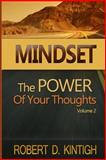 Mindset, Robert Kintigh and Sallie Kintigh, 1490388125