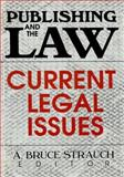 Publishing and the Law 9780789008121