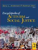 Encyclopedia of Activism and Social Justice, , 141291812X