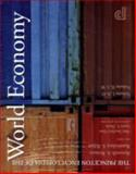 The Princeton Encyclopedia of the World Economy, , 069112812X