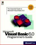 Microsoft Visual Basic 6.0 Programming/Mastering Solution Set : Complete Two-in-One Learning Solution, Microsoft Official Academic Course Staff, 0735608121