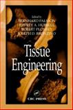 Tissue Engineering, Palsson, Bernhard Ø., 0849318122