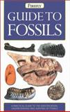 Guide to Fossils, Firefly Books Staff, 1552978125
