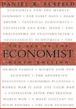 The Age of the Economist, Fusfeld, Daniel Roland, 0321088123