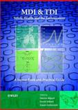 MDI and TDI - Safety, Health and the Environment : A Source Book and Practical Guide, D.c. Allport, 0471958123