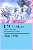 J. M. Coetzee 9780520078123