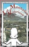 La Montaña Misteriosa, Nick Arandes, 1475298129