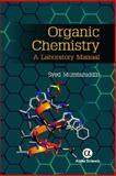 Organic Chemistry, Syed Mumtazuddin, 1842658123