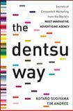 The Dentsu Way 9780071748124