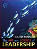 The Art and Science of Leadership 9780130458124
