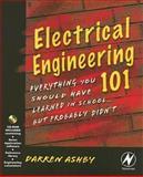 Electrical Engineering 101 9780750678124