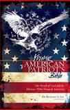 The Young American Patriot's Bible, Richard Lee, 1400318122