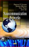 Nanocommunication Networks 9781614708124