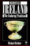 Medieval Ireland 9780312158125