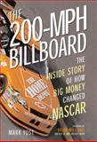 The 200-MPH Billboard, Mark Yost, 0760328129