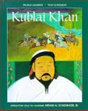 Kublai Khan, Kim Dramer, 1555468128