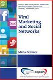 Viral Marketing and Social Networks, Petrescu, Maria, 1606498126