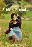 Pride and Prejudice, Jack Wang and Holman Wang, 1927018129