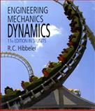 Engineering Mechanics Dynamics, Hibbeler, Russell C., 0132038129
